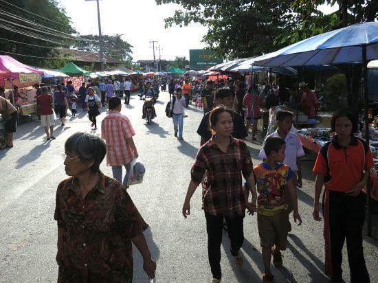 30 market_550.jpg