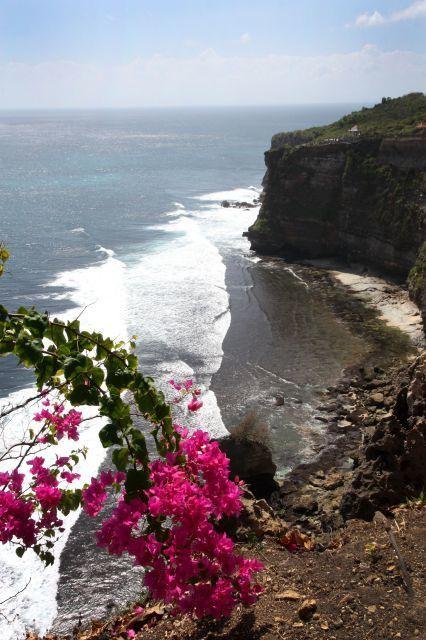Indian ocean_640.jpg