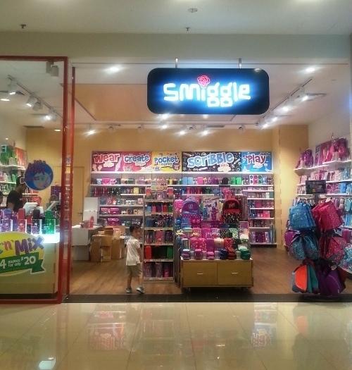 Smingle01.jpg