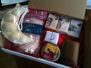 baby_gift2011sp.JPG