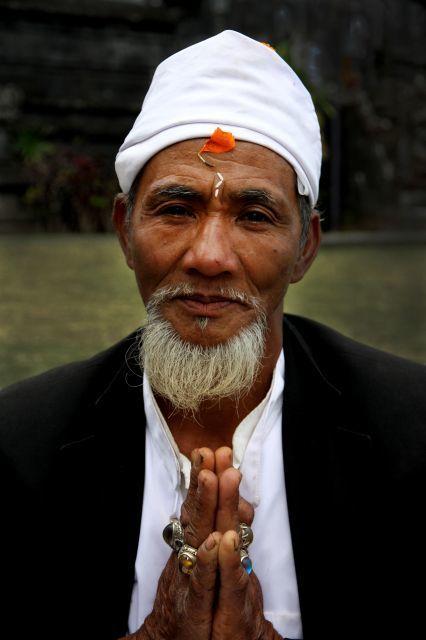 praying_640.jpg